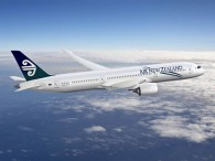air-journal_air-new-zealand-787