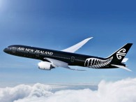 air-journal_air new zealand new look black