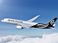 air-journal_air new zealand new look blanc