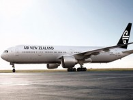 air-journal_air new zealand_nouveau