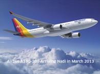 air-journal_air pacific A330