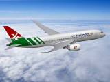 air-journal_air seychelles 787