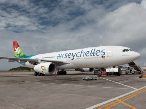 air-journal_air seychelles A330-200