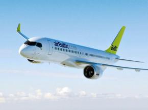 air-journal_airBaltic CS300