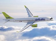 air-journal_airBaltic CS300 profil
