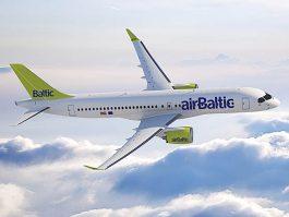 air-journal_airBaltic CS300 profil
