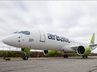 air-journal_airbaltic-cs300-rollout