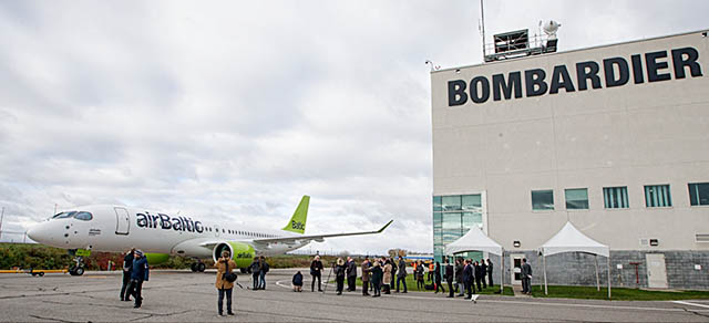 air-journal_airbaltic-cs300-rollout2