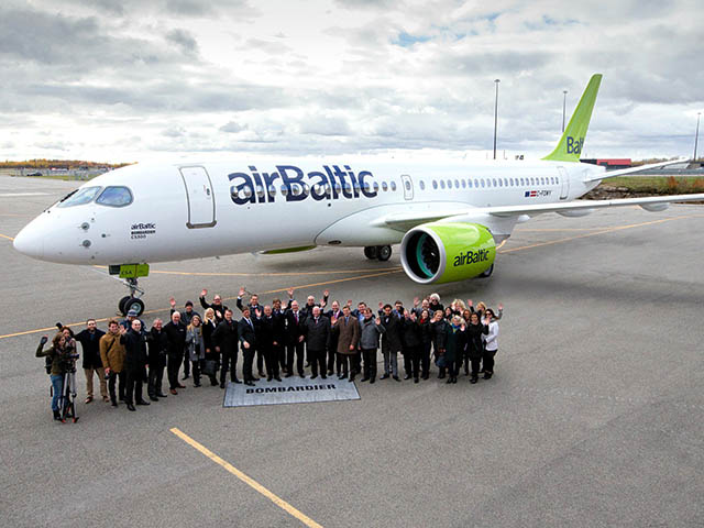 air-journal_airbaltic-cs300-unveiling