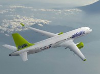 air-journal_airBaltic_CS300
