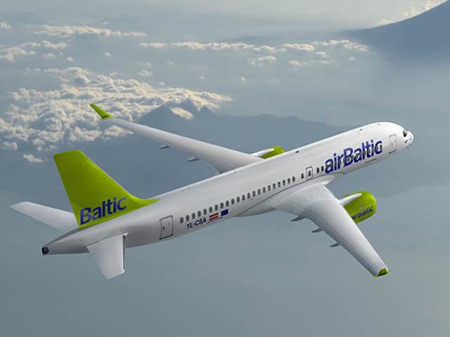 air-journal_airBaltic_CS300