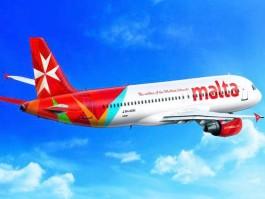 air-journal_air_malta nouvelle livrée