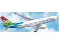 air-journal_air_seychelles A330