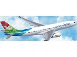 air-journal_air_seychelles A330