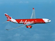 air-journal_airasia X A330