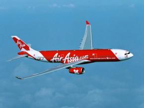 air-journal_airasia X A330