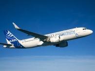 air-journal_airbus A320 sharklet 2