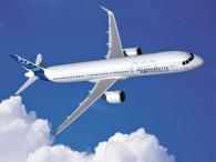 air-journal_airbus A321neo
