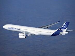 air-journal_airbus A340-300
