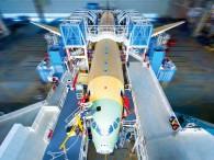 air-journal_airbus A350 FAL 2