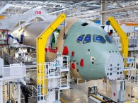 air-journal_airbus A350 assemblage final
