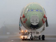 air-journal_airbus A350 usine