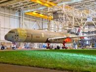 air-journal_airbus A350_sortie3