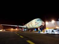 air-journal_airbus A350_sortie4