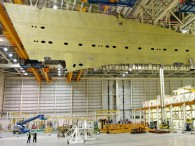 air-journal_airbus A380 aile usine