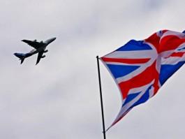 air-journal_airbus A380 british