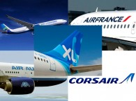 air-journal_airfrance-aircaraibes-airaustral-corsair-xl