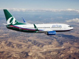 air-journal_airtran-737-700