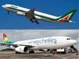 air-journal_alitalia air seychelles