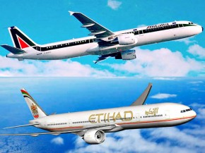 air-journal_alitalia etihad
