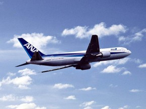 air-journal_all nippon airways 767