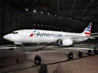 air-journal_american 737 new look