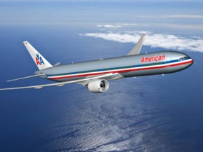 air-journal_American Airlines-777-300ER