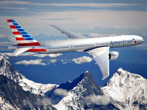 air-journal_american airlines 777 new look