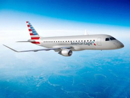 air-journal_american eagle E175 republic