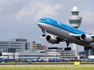 air-journal_amsterdam schiphol