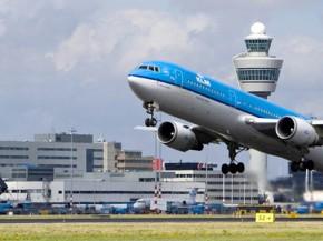 air-journal_amsterdam schiphol