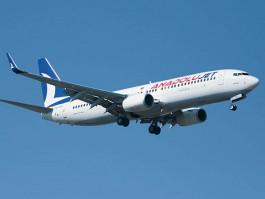 air-journal_anadolujet 737-800