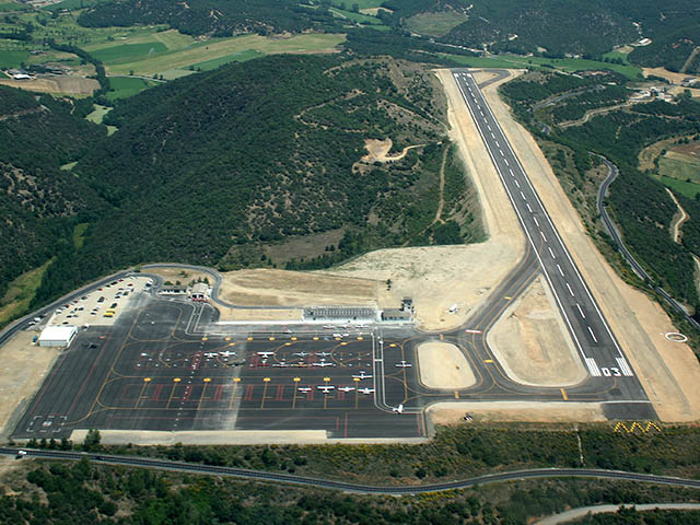 https://www.air-journal.fr/wp-content/uploads/air-journal_andorre-seu-durgell-aeroport%C2%A9Javier-Ortega-Figueiral.jpg