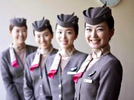 air-journal_asiana crew