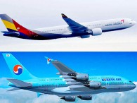air-journal_asiana-korean-air