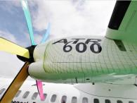 air-journal_atr72-600 farnborough