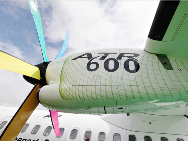 air-journal_atr72-600 farnborough