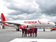 air-journal_avianca new