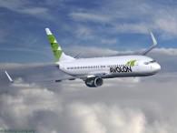 air-journal_avolon-737-800