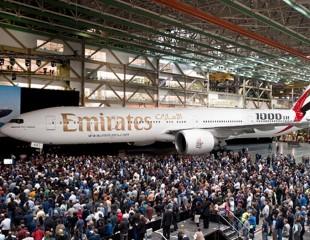 air-journal_b777_Emirates